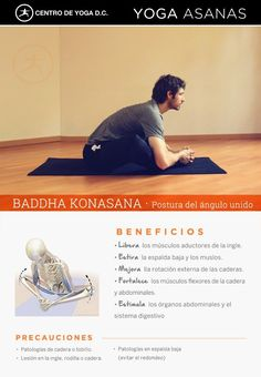 Bikram Yoga is a widely popular and specialized form of Yoga, performed in a hot and humid chamber and known to have a multitude of health benefits Bikram Yoga, Kundalini Yoga, Yoga Meditation, 30 Days Workout Challenge, Yoga Fitness, Pilates, Yoga Poses For Men, Yoga Positions, Restorative Yoga