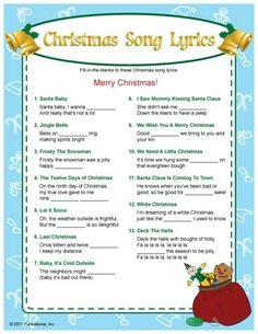 Christmas scripture chocolate kisses advent lighttheworld christmas sing lyrics fandeluxe Gallery