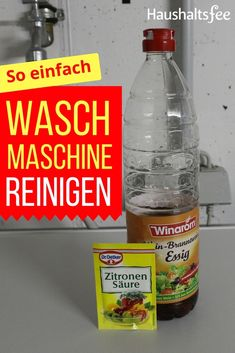Wäsche stinkt nach dem waschen, beste Tipps & Tricks - Haushaltsfee.org