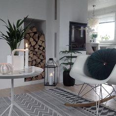 0e821e8a9f0 De 8 bedste billeder fra Renovering af bolig | Arbors, Facade og App ...