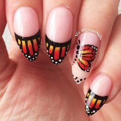 Phenomenal 39 Best Color Club Nail Polish Swatches Images Color Club Nail Wiring 101 Cabaharperaodorg