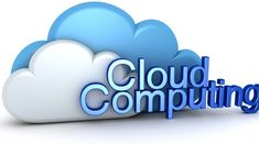 Are you searching the most popular cloud computing service providers? NetTechnocrats IT Services is one of the best cloud computing services company in India. That provides Cloud Computing Solutions and Cloud Data Canter.Call us@ 01204290824 Cloud Computing Companies, What Is Cloud Computing, Cloud Computing Technology, News Website, Shell, Microsoft Dynamics, Apps, Accounting Software, Financial Accounting