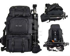 backpack leg straps - Google Search