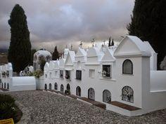 Fotos de Málaga - Comunidad - Google+