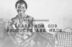 31 Bits | Artisan jewelry and accessories company working with women in Uganda  #ethicalfashion #jewelry #Uganda