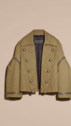Military Chic, Blazer Outfits, Fashion Sewing, Casual Street Style, Fashion Details, Winter Fashion, Bomber Jacket, Clothes, Summer Outfit
