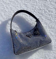 Pinterest @sarstephenn Bvlgari Bags, Celine Bag, Cute Purses, Prada Bag, Gucci Bags, Replica Handbags, Cute Bags, Luxury Bags, Sell Items