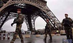 الشرطة الفرنسية تعتقل سائقًا دهس عددًا من التلاميذ الصينيين: الشرطة الفرنسية تعتقل سائقًا دهس عددًا من التلاميذ الصينيين