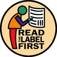 """Read labels. This is a simple way to determine how """"clean"""" a food truly is. A natural food (such as an apple) has no label, while a bag of chips has a label with a ton of ingredients that you probably can't pronounce. If you're not ready to completely give up processed foods, start by studying the labels and choosing foods that contain the fewest and simplest ingredients. Try to avoid hydrogenated oils, artificial flavors or colors, preservatives, high amounts of fat or sodium and added…"""