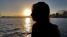 Por su longitud, los espectaculares rascacielos, la calidad de la playa y estas puestas sol, el skyline de Benidorm sin duda es uno de los más bonitos del mundo. ☀  #Skyline #Benidorm #HotelCentroMar #CentroMar #HotelBenidorm #Hotel #HotelesBenidorm #Hoteles #CostaBlanca #Playa #PlayaBenidorm #CiudadBenidorm #TurismoCostaBlanca #Turismo #Benidorm #Benilovers