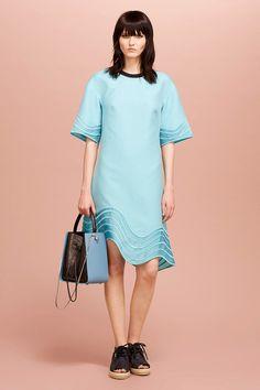 [No.4/28] 3.1 Phillip Lim コレクション   Fashionsnap.com