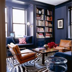 One of the favorite rooms ever!