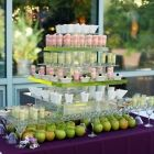 Blog - Culinary Crafts