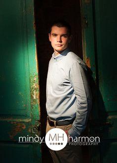 #mhfabulousseniors #mindyharmonseniors http://www.mindyharmon.com/