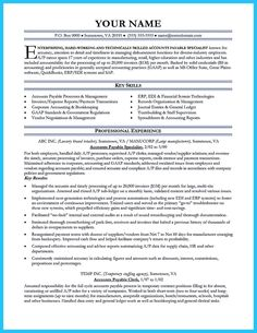 Sample Resume Templates For Office ManagerMedical Office Manager
