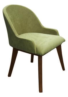 ahşap sandalyeler , ahşap sandalye modelleri, ahşap sandalye fiyatları