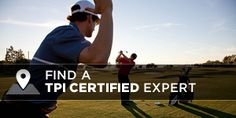 What Is Your Ideal Time Commitment for Playing College Golf?