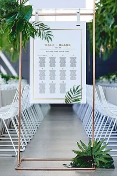 Wedding seating chart wedding wedding seating sign wedding r Wedding Seating Signs, Reception Seating Chart, Table Seating Chart, Wedding Reception Seating, Wedding Signage, Seating Chart For Wedding, Wedding Table Assignments, Wedding Receptions, Wedding Tables