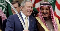 9/11 Families File Lawsuit Against Saudi Arabia, Seek Compensation - http://all-that-is-interesting.com/911-families-saudi-arabia?utm_source=Pinterest&utm_medium=social&utm_campaign=twitter_snap
