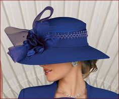 Special Occasion Lisa Rene Hat