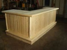 10 ft bar plans - - Yahoo Image Search Results