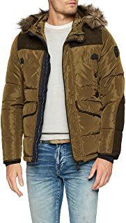S Oliver Herren Jacke 152 99 4 1 Von 5 Sternen Herren Jacke Herbst Winter Jacken Jacken Herren Und Herrin