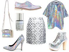 Hologram-Fashion-Items