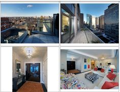 Contact me to see this 3rd party listing. Embedded in a corner of the Back Bay is this outstanding renovated penthouse condominium at the world famous MANDARIN ORIENTAL! A rare find is your private roof deck with access from the direct elevator offering expansive space with panoramic views. If you are interested, DON'T MESSAGE ME HERE, please call or text me directly: 978-821-4023
