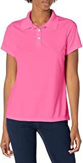 Amazon.com : singapore+women+clothes Polo T Shirts, Work Shirts, Sports Shirts, Suits For Women, T Shirts For Women, Clothes For Women, Singapore Fashion, Hoodie Jacket, Cotton Shorts