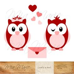Allow me to share some of my optimal methods. Mastering a foreign language can be pleasurable and remarkable. Valentines Day Clipart, Valentines Art, Preschool Crafts, Crafts For Kids, Advent, Owl Clip Art, Different Shades Of Red, Handmade Crafts, Card Making