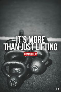 Gymaholic motivation to help you achieve your health and fitness goals. Try our free Gymaholic Fitness Workouts App. Gym Motivation Quotes, Gym Quote, Motivational Quotes For Success, Fitness Quotes, Weight Loss Motivation, Inspirational Quotes, Workout Motivation, Lifting Motivation, Funny Fitness
