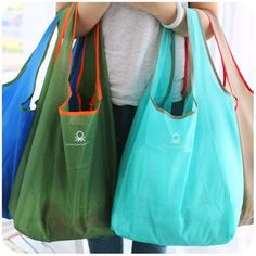 nice Foldable Shopper Bag Check more at http://arropa.net/uk/accessories/product/foldable-shopper-bag-5/