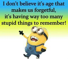 Really age dosn't matter Its all this other crap
