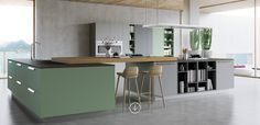 centro kitchen #kitchen #amazing