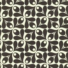 Large choix en ligne de Papiers peints : uni, motif, rayure,… (44) - Au fil des Couleurs