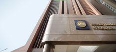 Singapura siasat pengubahan wang haram dalam akaun bank 1MDB, lapor akhbar - http://malaysianreview.com/134551/singapura-siasat-pengubahan-wang-haram-dalam-akaun-bank-1mdb-lapor-akhbar/