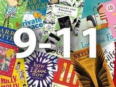 Booktrust's 100 Best Books: ages How many have you read? Take the quiz! 100 Best Books, Good Books, Books To Read, Children's Book Week, Live In The Now, Have Some Fun, Craft Activities, Quizzes, Fun Crafts