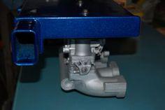Carburatori revisionati-d