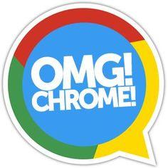 10 Keyboard Shortcuts Every Chromebook Owner Should Know OMG! Chrome! #blogtecnologia #tecnologia #chromecast #googlechromecast