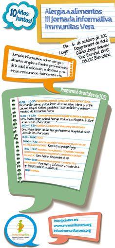 http://immunitasvera.org/wp/wp-content/uploads/Jornada-Informativa-Immunitas-Vera-061012.jpg