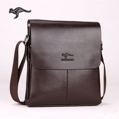 In Brand men's messenger bag Composite leather shoulder bag Men's business bags casual crossbody bag 4 styles hot sell Briefcase For Men, Messenger Bag Men, Leather Shoulder Bag, Shoulder Bags, Casual Bags, Leather Men, Leather Backpack, Fashion Backpack, Crossbody Bag