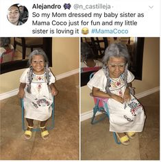 Check out the latest collection of 54 random memes photos that make you so hilarious of the day to make you more entertaining and lol. Funny reactions of the people provide a way to create the funniest memes. Stupid Funny, Funny Cute, The Funny, Funny Stuff, Random Stuff, Stupid Memes, Funny Tweets, Funny Jokes, Funniest Memes