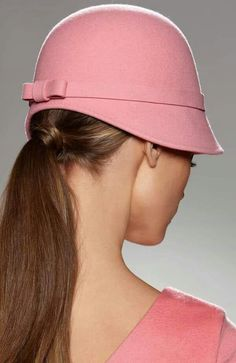 c3f48b13f33 357 best Hats images on Pinterest in 2018