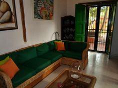 Casa en Margarita La Asuncion 17