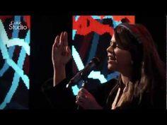 Kamlee HD, Hadiqa Kiani, Coke Studio, Season 5, Episode 1