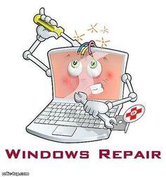 Как отключить сканирование (chkdsk) дисков при запуске Windows | Soveti o tom kak vse prosto sdelat