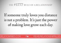 Rule #1777
