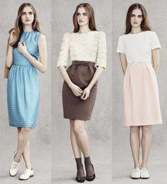 Moloh.com dresses