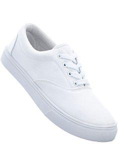 5bddeb87c9 Keds Triple Kick Leather Women s Sneakers