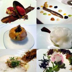 best restaurant in the world el bulli | Worlds Best Restaurants, including Norma in Copenhagen Denmark